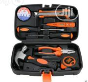 Portable Tools Box   Hand Tools for sale in Lagos State, Lagos Island