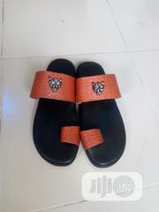 Phillip Plein Pam Sandals | Shoes for sale in Lagos State, Lagos Island