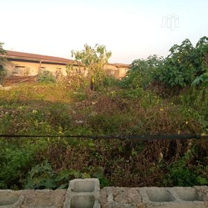 Lands At New Garage, 5.7 Acres Of Land | Commercial Property For Sale for sale in Oyo State, Ido