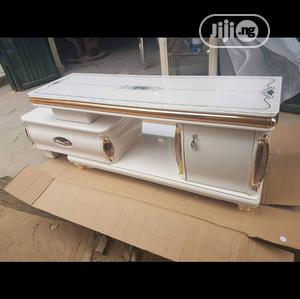 TV Stand..   Furniture for sale in Lagos State, Ajah