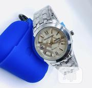 Classic Unisex Burberry Wristwatch | Watches for sale in Lagos State, Lagos Island