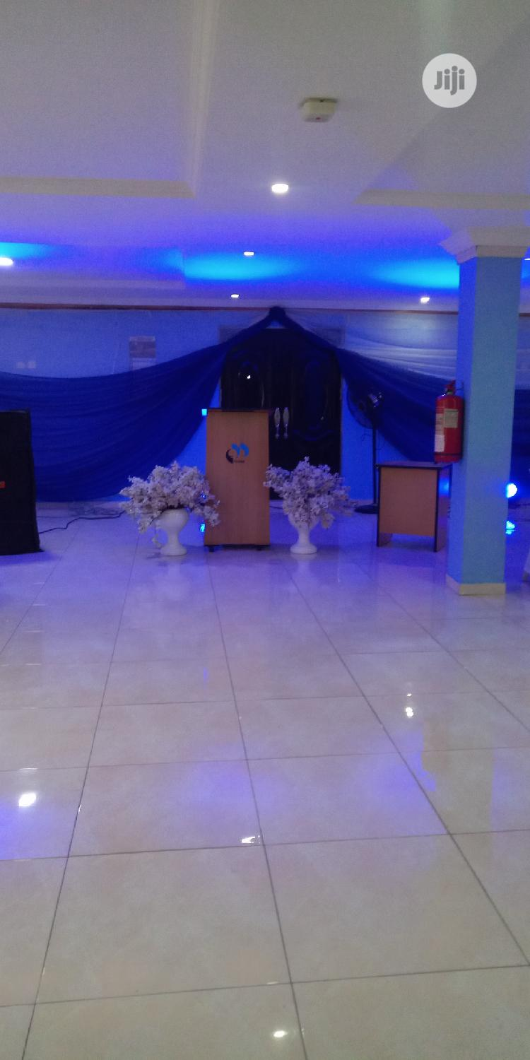 Corporate Events Decoration | Party, Catering & Event Services for sale in Ojodu, Lagos State, Nigeria
