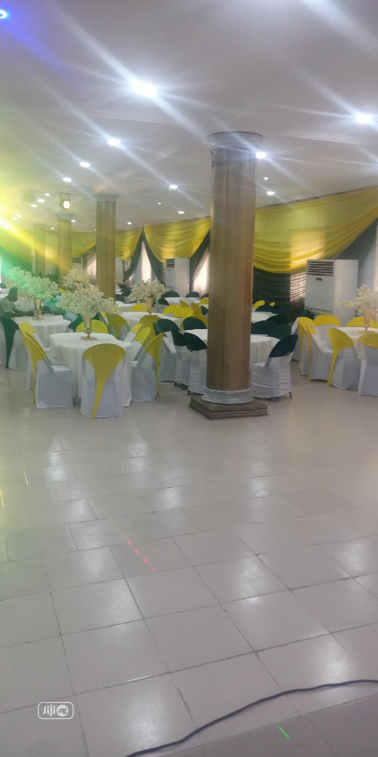 End Of The Year Party Decorations | Party, Catering & Event Services for sale in Ojodu, Lagos State, Nigeria