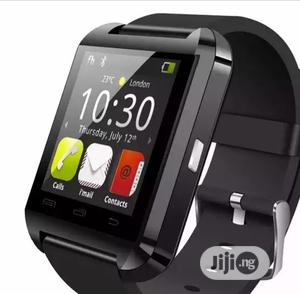 Blood Pressure Measuring Wrist Watch | Smart Watches & Trackers for sale in Oyo State, Ibadan