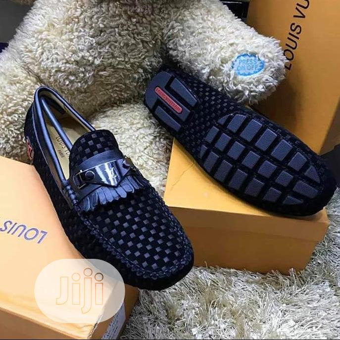 Quality Shoe | Shoes for sale in Lagos Island (Eko), Lagos State, Nigeria
