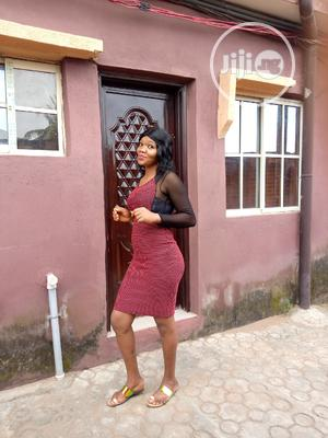 Hotel CV | Hotel CVs for sale in Imo State, Owerri