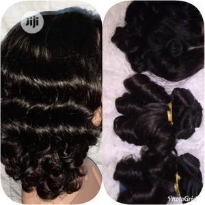 Bouncy Deep Curls   Hair Beauty for sale in Lagos State, Ikeja
