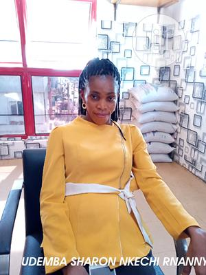 Do You Need A Nanny | Child Care & Education Services for sale in Imo State, Owerri