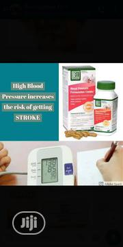 Bell Blood Pressure Combo to Maintain Cardiovascular Health in Adults | Vitamins & Supplements for sale in Lagos State, Ikeja