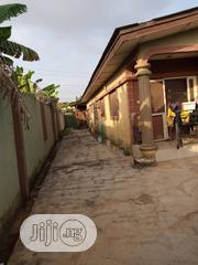 Bungalow for Sale at Ajuwon | Houses & Apartments For Sale for sale in Ogun State, Ifo