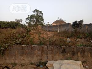 2,200m2 C of O Commercial Multipurpose Plot 4sale   Land & Plots For Sale for sale in Abuja (FCT) State, Lokogoma