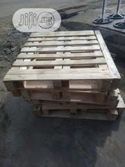 Wood Pallets In Large Quantity For Sale In Lagos | Building Materials for sale in Lagos State, Agege