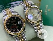 Rolex Oyster Perpetual | Watches for sale in Lagos State