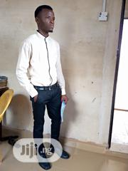 Mr. Gideon Adaji | Teaching CVs for sale in Abuja (FCT) State, Nyanya