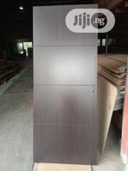 Pvc Wooden Door | Doors for sale in Lagos State