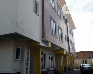 4 Bedroom Short Let Apartment As Ikeja | Short Let for sale in Lagos State, Ikeja