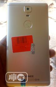 Gionee S11 64 GB Gray | Mobile Phones for sale in Abuja (FCT) State, Wuse