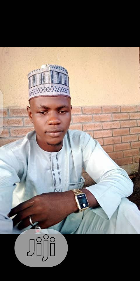 Driver CVs | Driver CVs for sale in Askira/Uba, Borno State, Nigeria