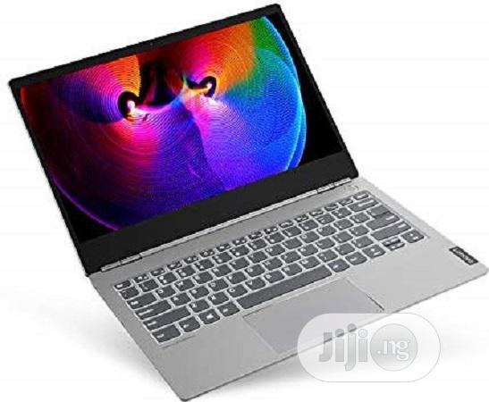 New Laptop Lenovo 8GB Intel Core i7 SSD 256GB