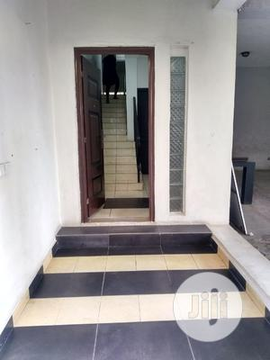 Well Built 3 Bedroom Duplex At Lekki For Rent.   Houses & Apartments For Rent for sale in Lagos State, Lekki