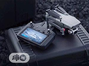 Dji Smart Controller   Photo & Video Cameras for sale in Lagos State, Ikeja