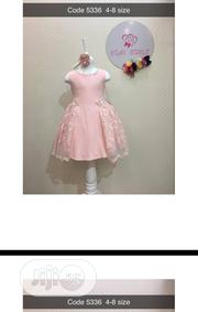 Turkey Dress   Children's Clothing for sale in Abuja (FCT) State, Wuse