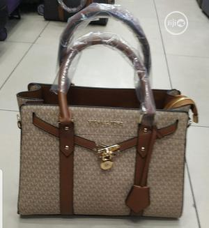 Loius Vuitton Quality Leather Handbags for Ladies/Women Available   Bags for sale in Lagos State, Lekki