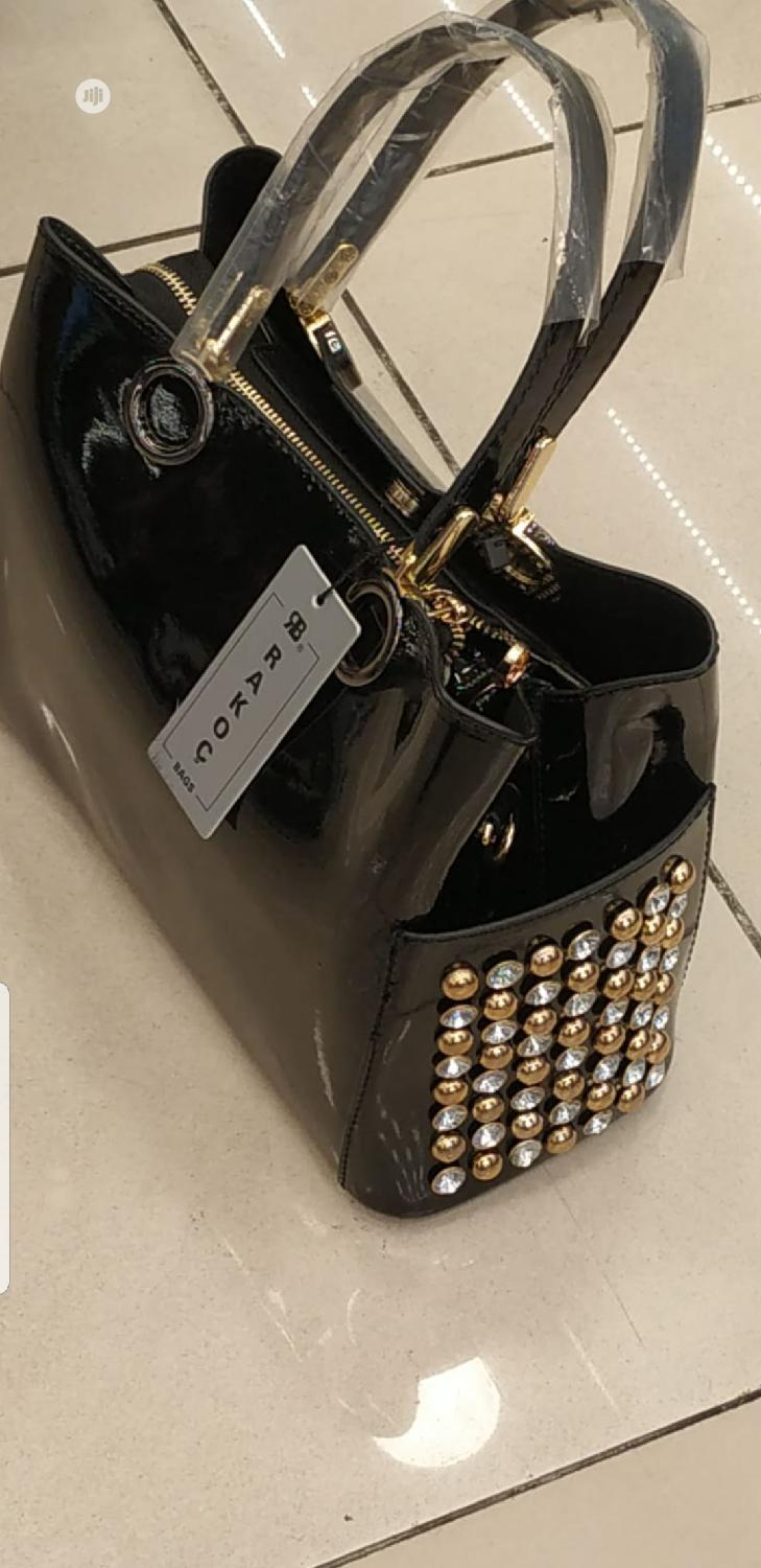 Quality Turkey Bags For Ladies/Women Available   Bags for sale in Lekki, Lagos State, Nigeria