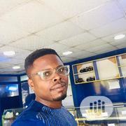 Teaching Job   Teaching CVs for sale in Akwa Ibom State, Uyo