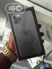 New Apple iPhone 11 Pro 64 GB Green | Mobile Phones for sale in Lagos State, Ikeja