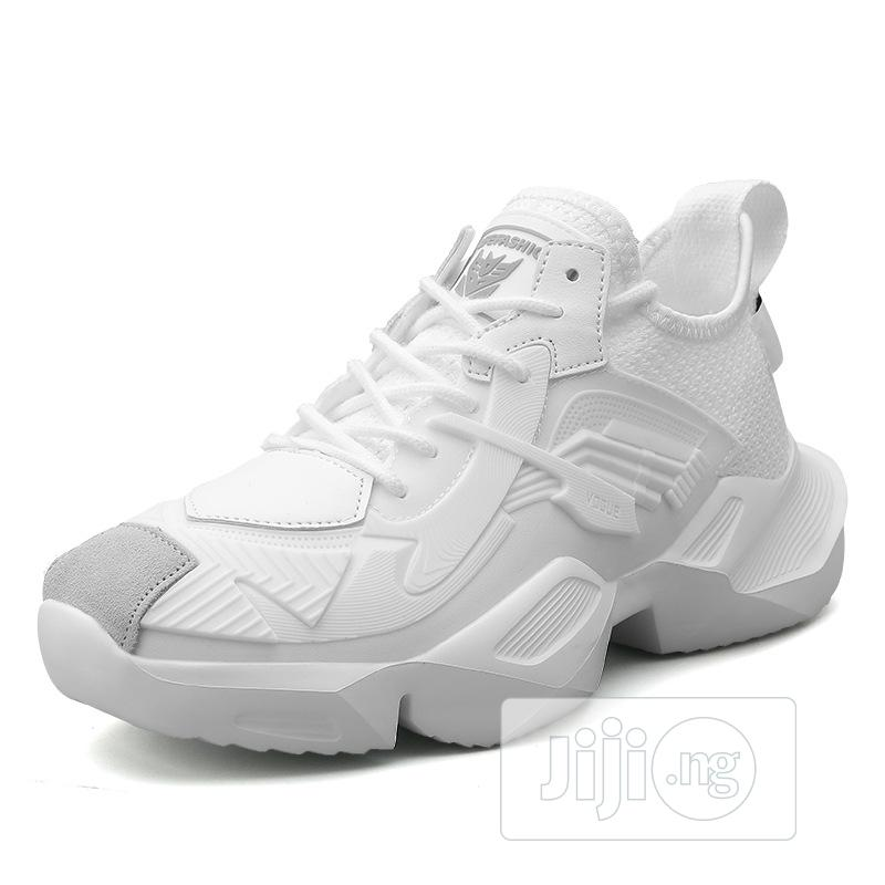 Sneakers for Ladies/Women Available in Different Sizes | Shoes for sale in Lekki, Lagos State, Nigeria