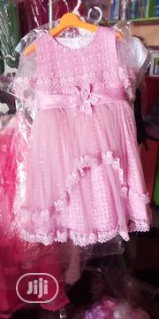 Quality Princess Dress   Children's Clothing for sale in Lagos State, Ikorodu