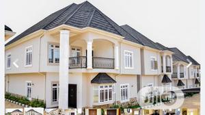 Brand New 4unity of 4bedooms Detached Duplex for Sale   Houses & Apartments For Sale for sale in Abuja (FCT) State, Asokoro