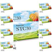 STC30 Superlife | Vitamins & Supplements for sale in Taraba State, Jalingo
