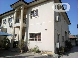 Property For Sale   Houses & Apartments For Sale for sale in Abuja (FCT) State, Gwarinpa
