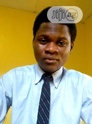 Graduate Trainee Programme | Internship CVs for sale in Lagos State, Agege