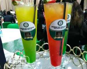 Cocktails Bookings Deliveries + Free Bar for All Events   Party, Catering & Event Services for sale in Lagos State, Ikoyi