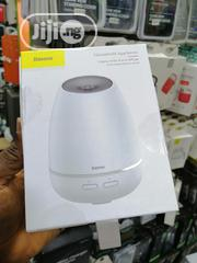 Creamy White Humidifier   Home Accessories for sale in Lagos State, Ikeja
