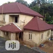 Standard And Best Stone Coated Roofing Sheet In Mbaise | Building Materials for sale in Imo State, Ahiazu-Mbaise