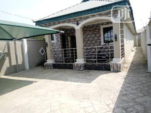 Neat 3 Bedroom Flat For Sale   Houses & Apartments For Sale for sale in Lagos State, Ipaja