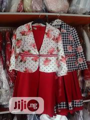 Children Gown   Children's Clothing for sale in Abuja (FCT) State, Wuse