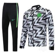 Club Track Suits Available at Favour Sports Planet   Clothing for sale in Rivers State, Port-Harcourt