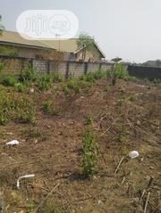 Land To Let   Land & Plots for Rent for sale in Abuja (FCT) State, Gwarinpa