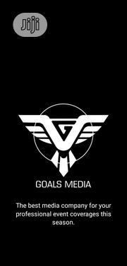 Event Coverage Plus Drone Services   Photography & Video Services for sale in Enugu State, Enugu