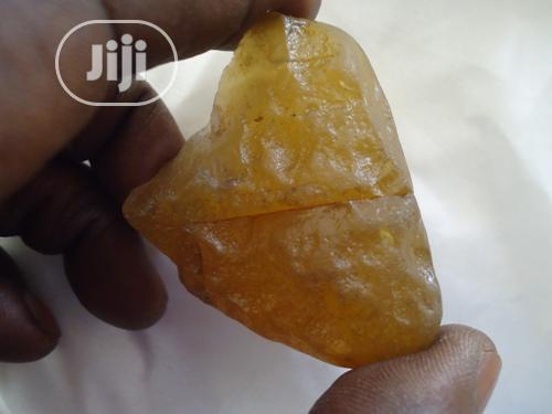 Crystals: Agate- 72.4 Grams | Jewelry for sale in Gwagwalada, Abuja (FCT) State, Nigeria