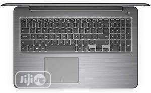 New Laptop Dell Inspiron 15 5000 12GB Intel Core i7 1T   Laptops & Computers for sale in Lagos State, Ikeja