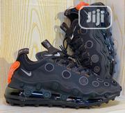 Nike Air Force 720 ISPA | Shoes for sale in Lagos State, Ikorodu