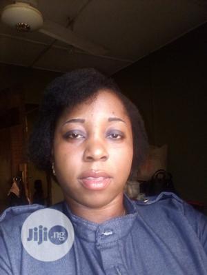 Hotel Attendant Recruitment   Hotel CVs for sale in Lagos State, Ikorodu