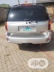 GMC Envoy 2005 Silver   Cars for sale in Lagos State, Magodo