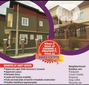 Plots Of Land For Sale In Sangotedo, Ajah | Land & Plots For Sale for sale in Lagos State, Ajah